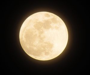 moon-1109746_960_720FW